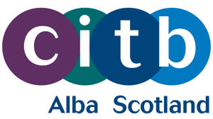 citb_logo_full_colour_-scotland-alba_300-x168