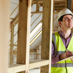 Scottish Specialist Contractor Training courses