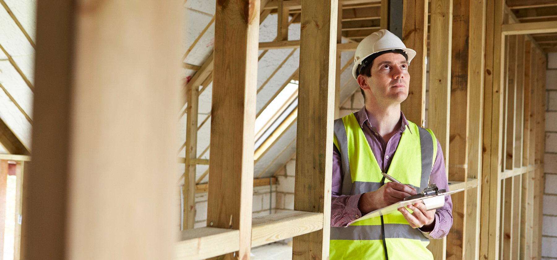 Scottish Specialist Contractor Training courses